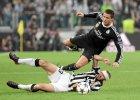 Real - Juventus. Gdzie obejrze�? Relacja live. Transmisja online