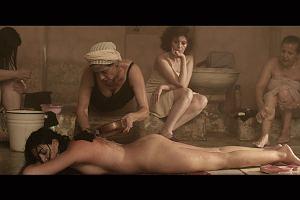 Rayhana, algierska reżyserka: Jestem feministką z miłości do mężczyzn