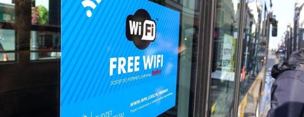 """Wyrok """"TS"""" może nas pozbawić prywatności przy korzystaniu z wi-fi. Jak to możliwe? [MAMY PRAWO]"""