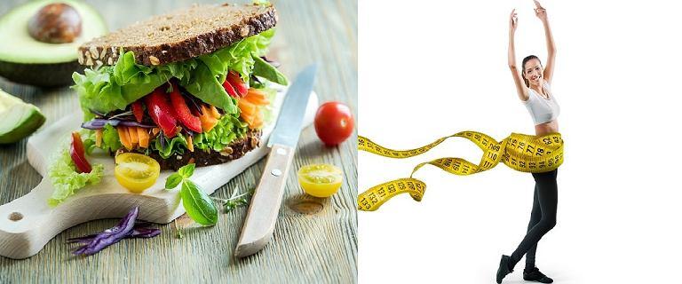 5 produktów przyspieszających metabolizm, które warto jeść na kolację