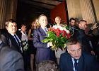 Wybory prezydenckie 2015. Niemiecka TV: Zadufany w sobie Komorowski pope�ni� szereg b��d�w. Duda politykiem ultrakatolickim