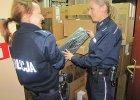 Cz�stochowscy policjanci dostan� a� 187 nowych komputer�w