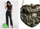 Koronkowe ubrania i dodatki - co powinnaś wiedzieć na ich temat?