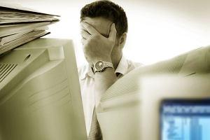 Ten b��d Microsoft Excela m�g� wypaczy� nawet 20 proc. bada� naukowych dotycz�cych gen�w