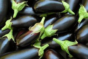 2 sycylijskie dania z bakłażana, dzięki którym jesienna deprecha pójdzie precz (chwilowo)