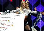 """""""Britney Spears nie żyje"""" - taką informację podało Sony Music. Spokojnie, to tylko hakerzy"""
