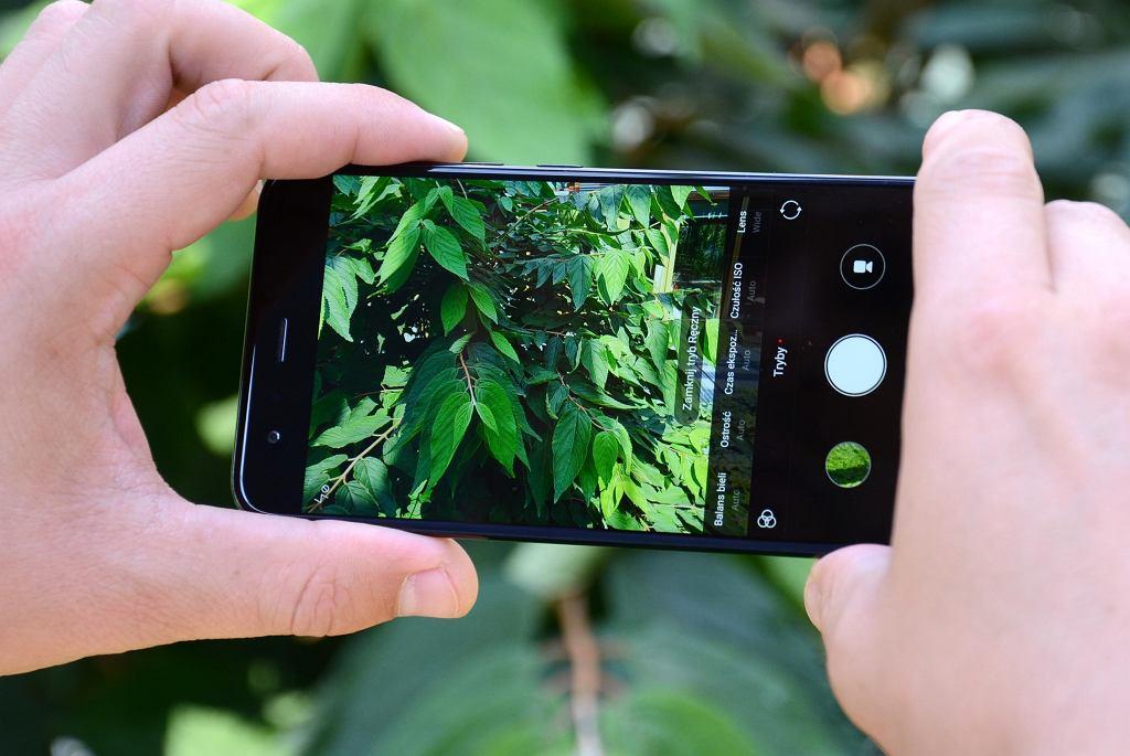 Zdjęcie numer 2 w galerii - Klienci nareszcie odetchną z ulgą. Xiaomi stawia na dobry aparat w smartfonach. Wyciekł e-mail