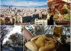 Barcelona na weekend. 11 świetnych miejsc i patentów, by odkrywać ją jak miejscowy, a nie turysta