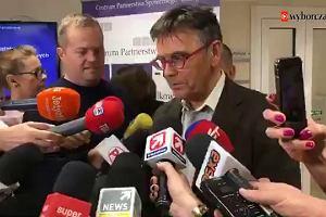 """""""To kolejne deklaracje bez pokrycia"""" - wiceprezes ZNP o spotkaniu w sprawie podwyżek dla nauczycieli"""