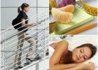 5 rzeczy, kt�re mo�esz robi� codziennie, by zachowa� szczup�� sylwetk�