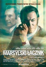 Marsylski ��cznik - baza_filmow