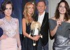 Doda kupiła lalkę za 7 tysięcy, a Janachowska i jej narzeczony milioner aż za...
