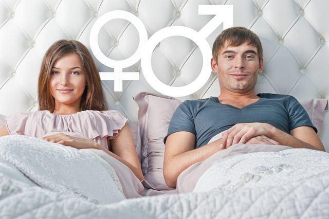 Pomiędzy ginekologiem a butikiem z akcesoriami erotycznymi - jakimi drogami chadza polska seksualność?