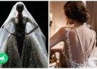 Fasony sukni ślubnych. Który wybrać?