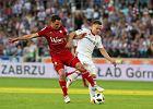 Wisła Kraków zagra w lipcu towarzyskie spotkanie z AS Monaco
