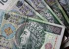 Ile zarabia się w radach nadzorczych giełdowych spółek? PwC: Mediana to 81 tys. zł