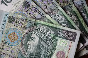 Jedna trzecia Polaków chciałaby jawnych wynagrodzeń. Najchętniej zaglądamy do kieszeni politykom