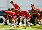 Mecz Polska - Portugalia. Portugalia nikogo w La Baule nie przeraża. Taka 11 wyjdzie na boisko?