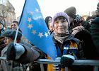 Rosja nie puszcza Ukrainy. Kreml grozi Kijowowi odwetem za umow� handlow� z UE