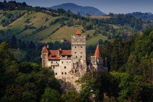 Blisko i tanio: 6 miejsc w Europie na udany urlop. Tutaj nie b�dziesz si� nudzi�