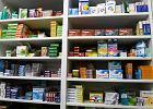 Rządowe dopłaty pokryją jedną piątą wydatków seniorów na leki