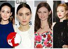 Walentynki: pomys�y na romantyczny makija� w stylu gwiazd