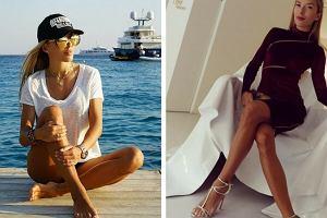 3 rzeczy za które uwielbiamy styl Ewy Chodakowskiej! Ubierz się, jak popularna trenerka