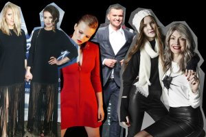 Najważniejsze wydarzenia w polskim świecie mody 2015. Sukcesy, porażki i wielkie niespodzianki