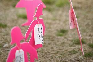 Rak piersi zniknie z naszego globu? Już jesteśmy na dobrej drodze