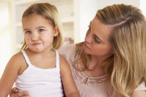 Sk�ra atopowa - dlaczego jej codzienna piel�gnacja bywa wyzwaniem?