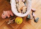 Artystyczne, dowcipne, wzruszające - instagramowe konta polskich rodziców potrafią zaskoczyć