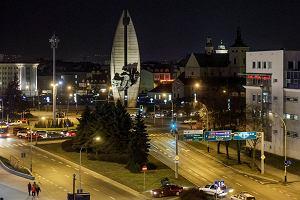 IPN do Tadeusza Ferenca o pomniku: Rzeszowianie go akceptują z niewiedzy. Dlaczego pomnik ma zniknąć?