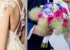 3 najmocniejsze trendy �lubne 2016 wed�ug ekspert�w