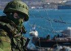 Mobilizacja na Ukrainie. Wzmacniaj� ochron� obiekt�w j�drowych