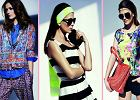 Lookbook Reserved na lato 2013 - najnowsze trendy sezonu