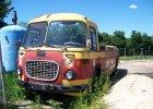 Projekty bud�etu obywatelskiego: renowacja Fredrusia i tramwaju