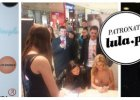 Joanna Krupa szuka�a nowej top modelki na �l�sku! Zobacz, jak wygl�da� kolejny casting agencji Avant Models [ZDJ�CIA]