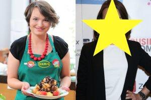 Anna Starmach jakiś czas temu przeszła olbrzymią metamorfozę. Jurorka Master Chef Junior znacznie zeszczuplała i zapuściła włosy. Zobaczcie, jak się zmieniła.