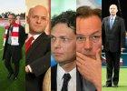 Ile p�ac� polskie sp�ki swoim prezesom i cz�onkom zarz�du?