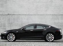 Tesla ma problemy z korozją. Duża akcja serwisowa