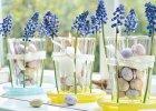 Dekoracje na Wielkanoc - nasze pomysły na święta