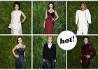 """Plejada gwiazd i ludzi �wiata mody na presti�owej gali """"Vogue'a"""" - kto z kim i w czym przyszed�?"""