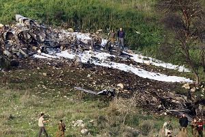 Izrael ostrzega Iran: Będziemy się bronić przed wszelkimi atakami