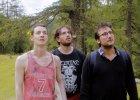 LGBT Film Festival: znale�� w�asne miejsce w �wiecie i w kinie