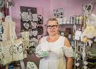 Klepisko, grzyb i brak toalety. Jakie warunki Warszawa oferuje drobnym przedsiębiorcom? [REPORTAŻ]