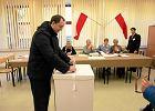 Jak się zmieni ordynacja wyborcza? PiS szykuje Budapeszt nad polską urną