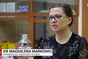 Ekspert: antybiotyki nie działają przeciwgorączkowego, pomogą tylko w zakażeniach bakteryjnych