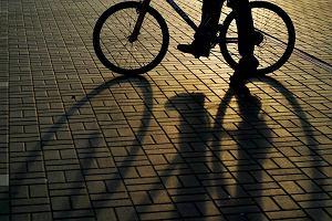 Jak kara� pijanych rowerzyst�w?