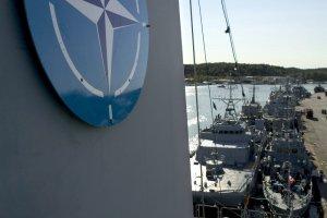 """Finlandia rozważa wstąpienie do NATO. """"Nie ma praktycznych i politycznych przeszkód"""""""