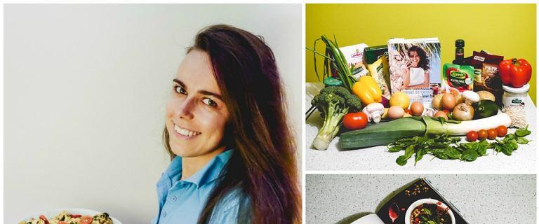 Ile kosztuje zdrowe odżywianie? Przez tydzień gotowałyśmy z przepisami z książki Anny Lewandowskiej [TEST]